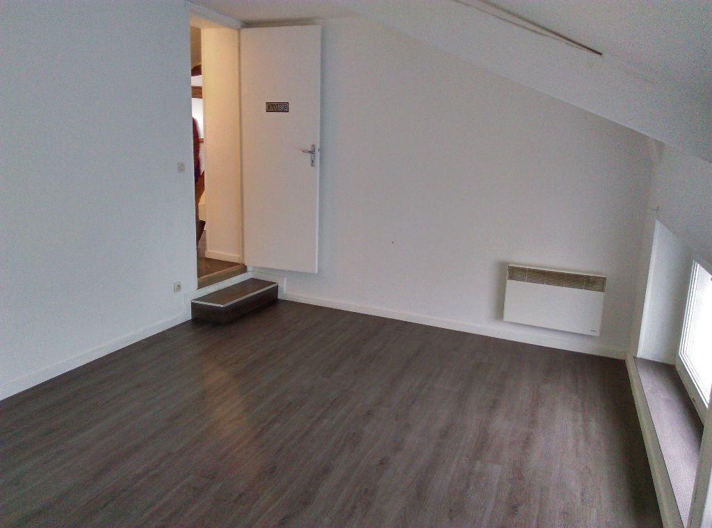 Appartement à louer 2 34.12m2 à Luzancy vignette-3