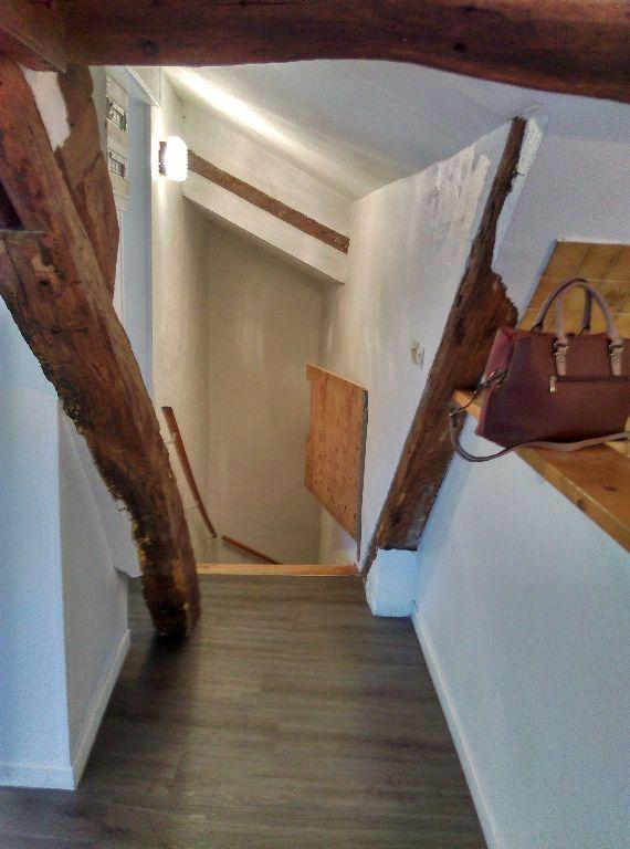 Appartement à louer 2 34.12m2 à Luzancy vignette-6