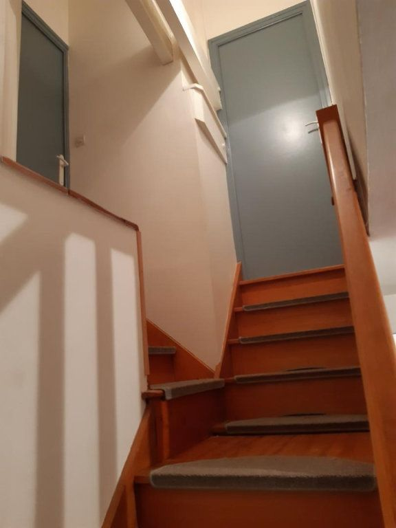 Appartement à louer 3 43.84m2 à La Ferté-sous-Jouarre vignette-4
