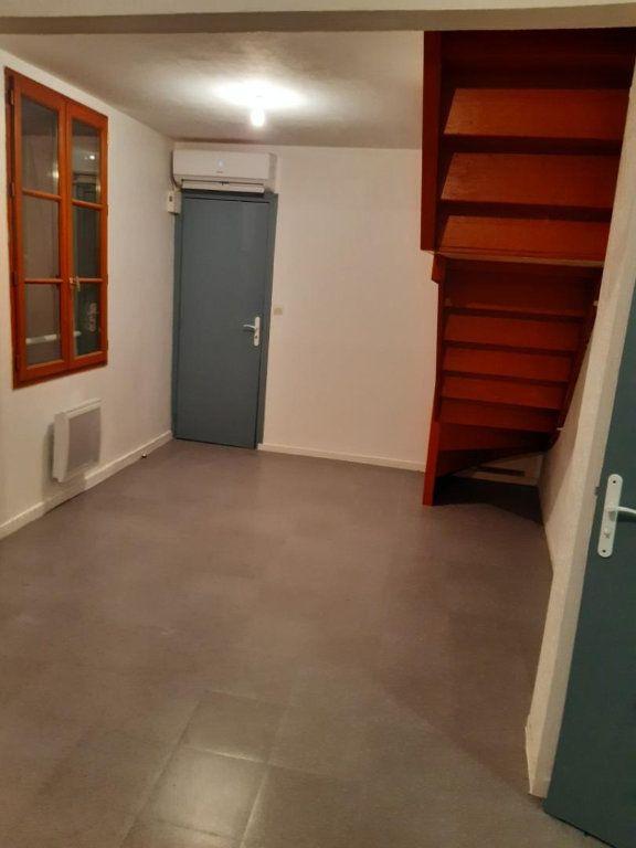 Appartement à louer 3 43.84m2 à La Ferté-sous-Jouarre vignette-5
