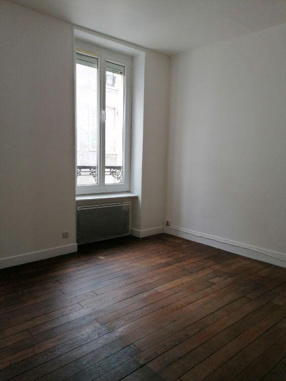 Appartement à louer 2 51m2 à La Ferté-sous-Jouarre vignette-4