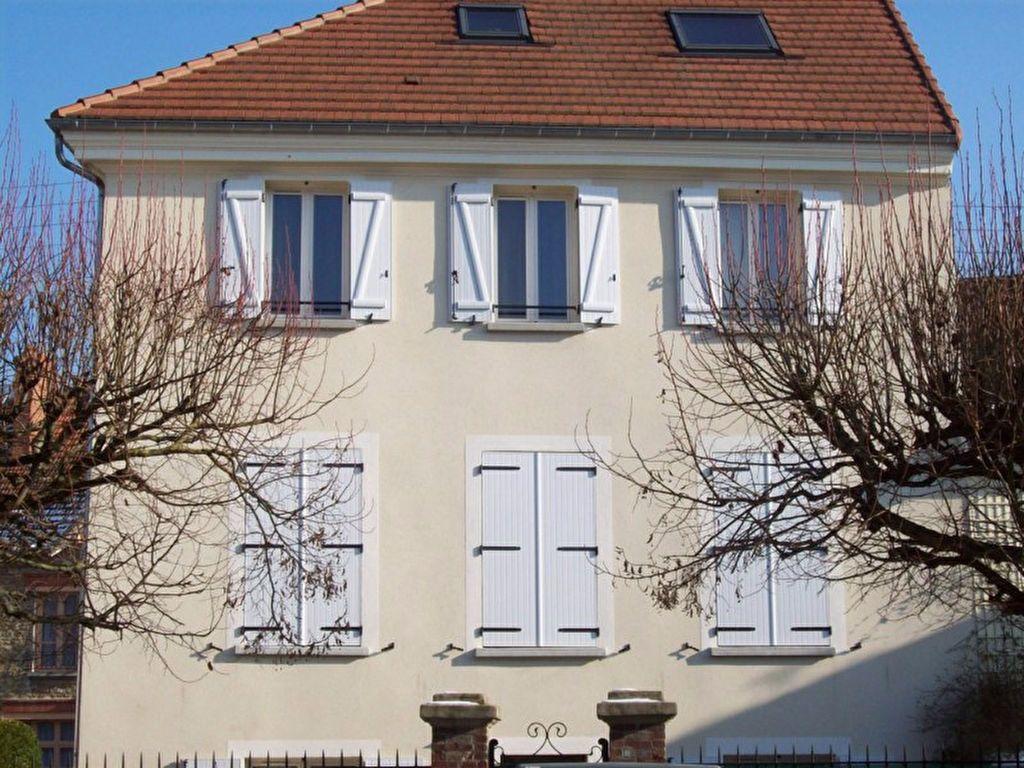 Appartement à louer 1 24.58m2 à La Ferté-sous-Jouarre vignette-7
