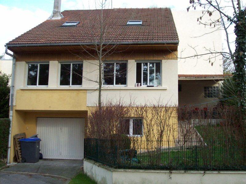 Maison à louer 4 75.74m2 à La Ferté-sous-Jouarre vignette-1