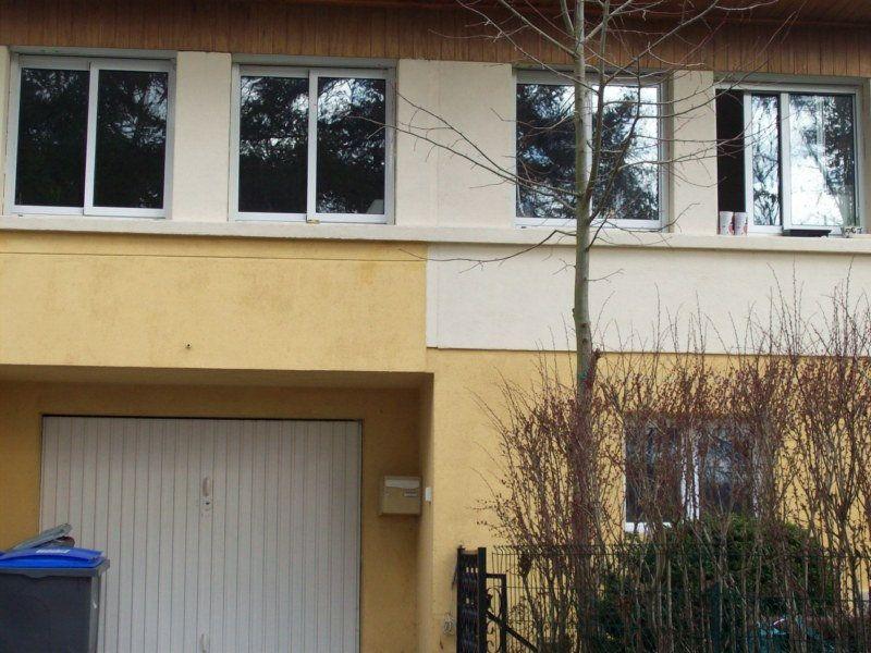 Maison à louer 4 75.74m2 à La Ferté-sous-Jouarre vignette-2