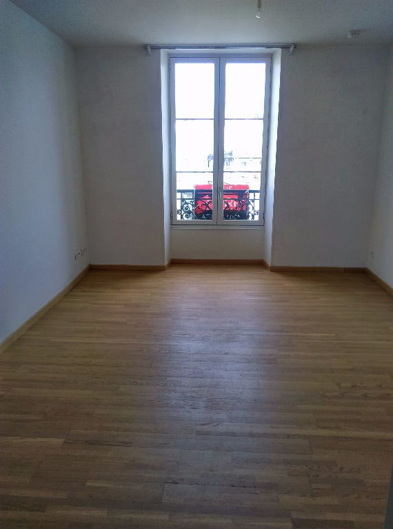 Appartement à louer 3 69.96m2 à La Ferté-sous-Jouarre vignette-3