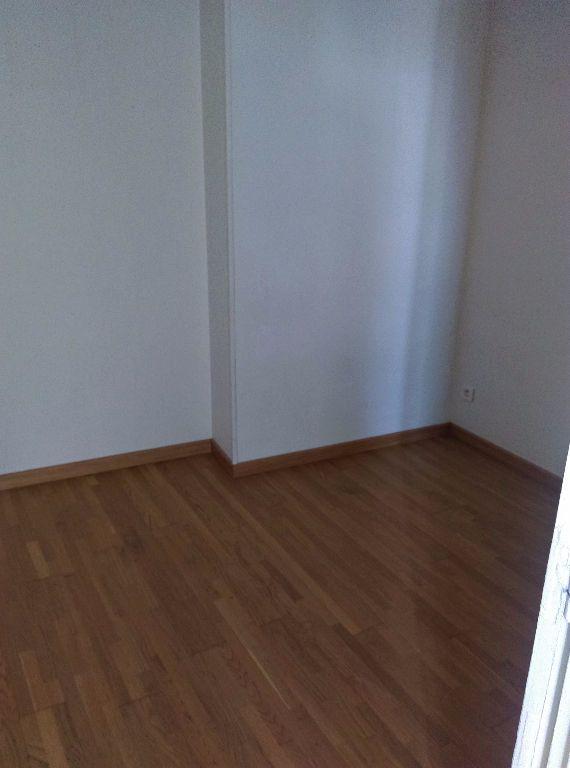 Appartement à louer 3 69.96m2 à La Ferté-sous-Jouarre vignette-12