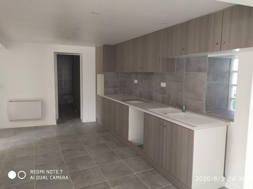 Appartement à louer 3 75.32m2 à Méry-sur-Marne vignette-4