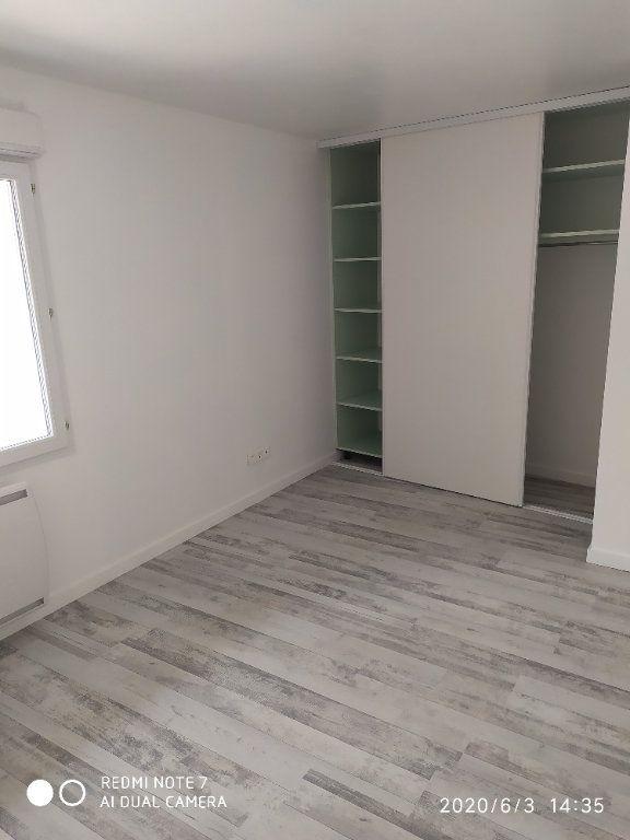 Appartement à louer 3 75.32m2 à Méry-sur-Marne vignette-6