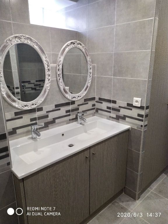 Appartement à louer 3 75.32m2 à Méry-sur-Marne vignette-8