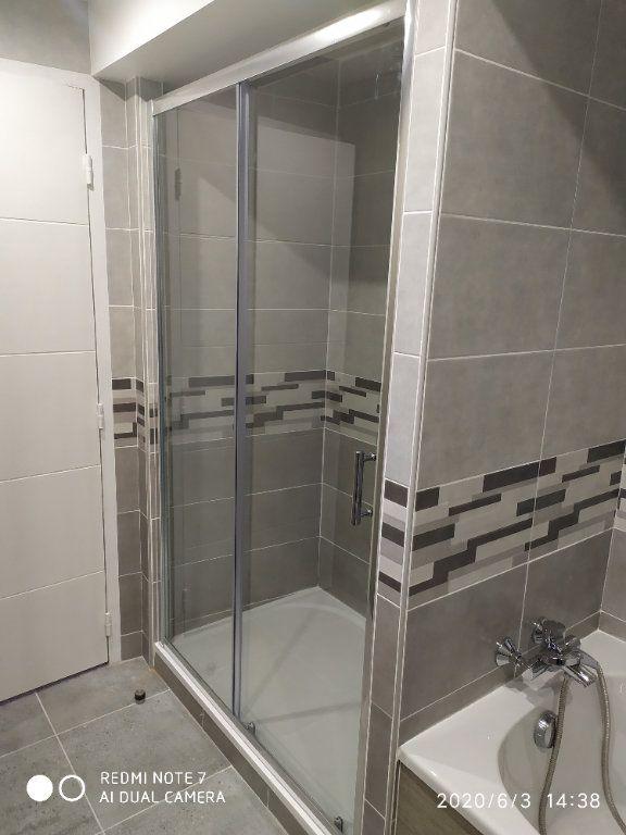 Appartement à louer 3 75.32m2 à Méry-sur-Marne vignette-9