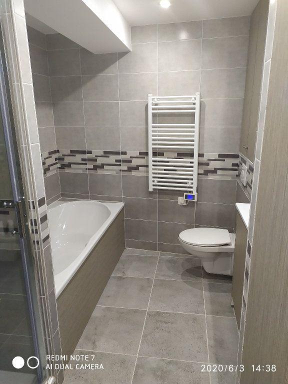 Appartement à louer 3 75.32m2 à Méry-sur-Marne vignette-10