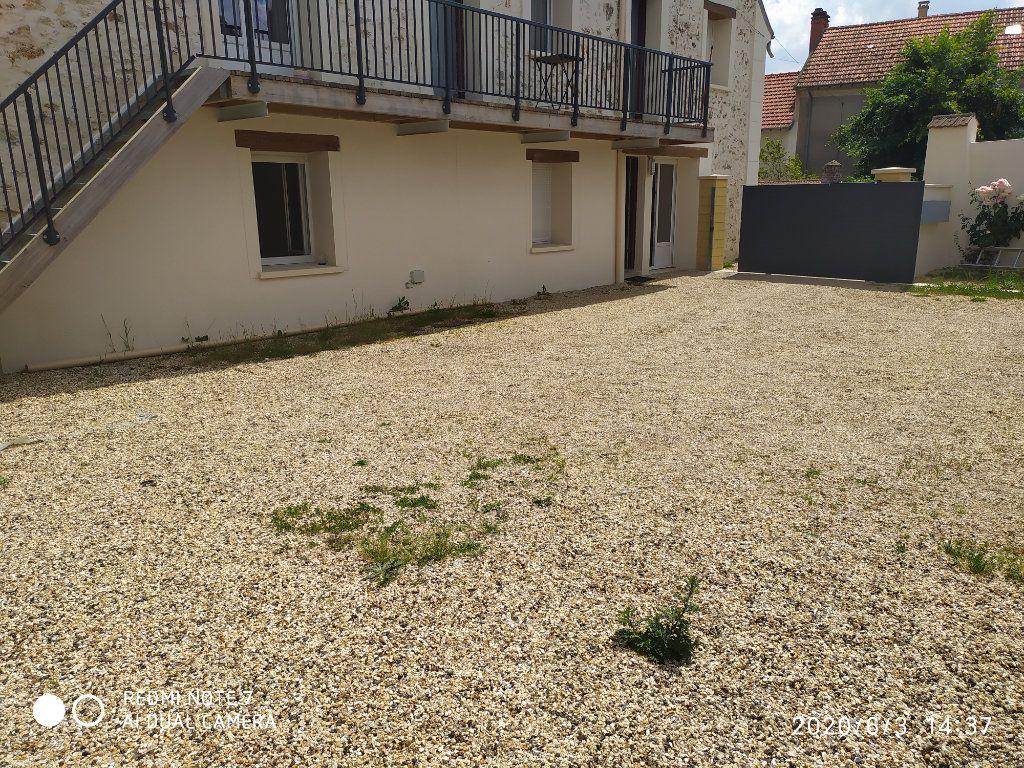 Appartement à louer 3 75.32m2 à Méry-sur-Marne vignette-11