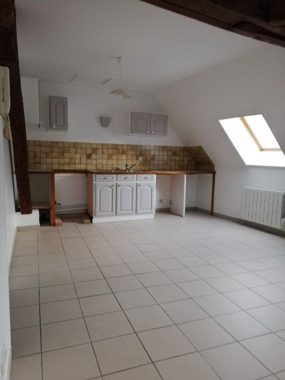 Appartement à louer 3 46m2 à Jouarre vignette-1
