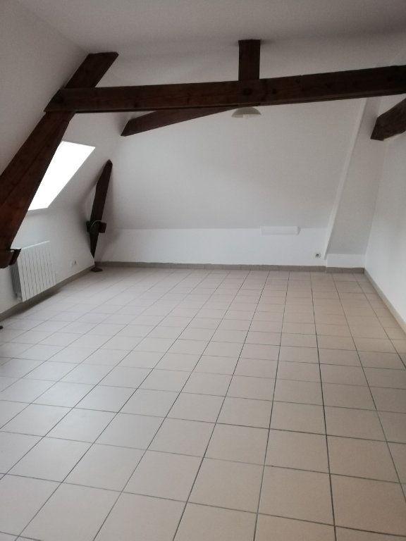 Appartement à louer 3 46m2 à Jouarre vignette-2