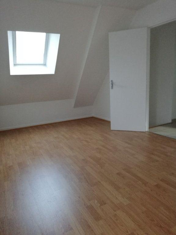 Appartement à louer 3 46m2 à Jouarre vignette-3