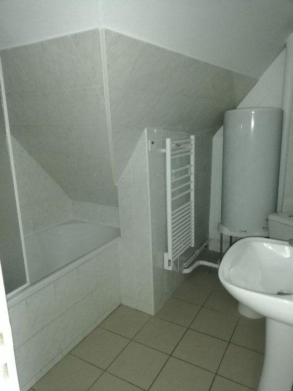 Appartement à louer 3 46m2 à Jouarre vignette-4