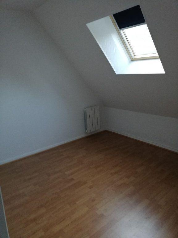 Appartement à louer 3 46m2 à Jouarre vignette-5