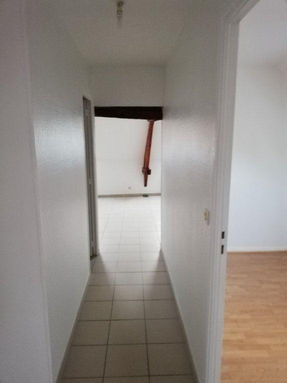 Appartement à louer 3 46m2 à Jouarre vignette-7