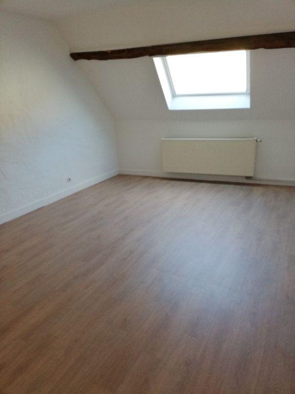 Appartement à louer 4 77.63m2 à La Ferté-sous-Jouarre vignette-4