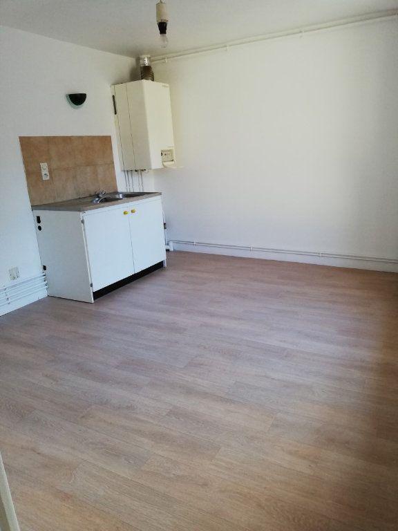 Appartement à louer 4 77.63m2 à La Ferté-sous-Jouarre vignette-5