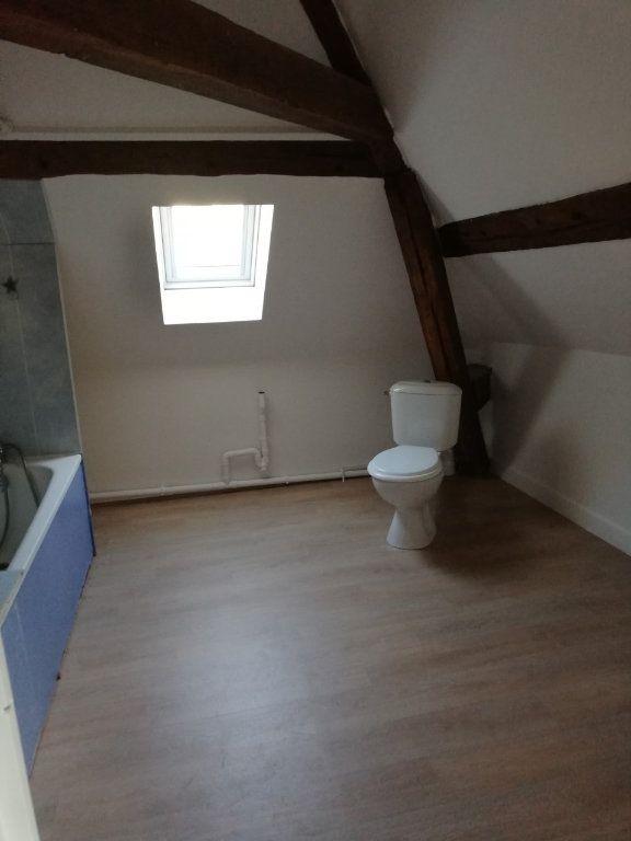 Appartement à louer 4 77.63m2 à La Ferté-sous-Jouarre vignette-7
