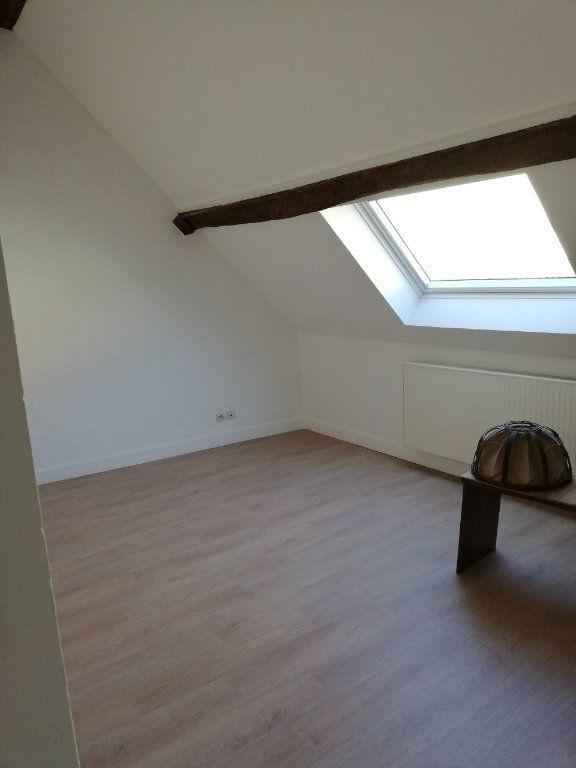 Appartement à louer 4 77.63m2 à La Ferté-sous-Jouarre vignette-8