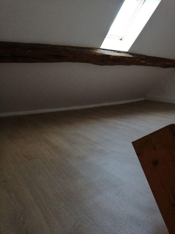 Appartement à louer 4 77.63m2 à La Ferté-sous-Jouarre vignette-9
