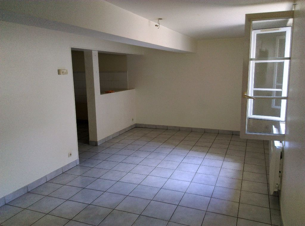 Appartement à louer 3 56.55m2 à Jouarre vignette-2