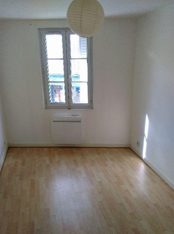 Appartement à louer 3 56.55m2 à Jouarre vignette-4