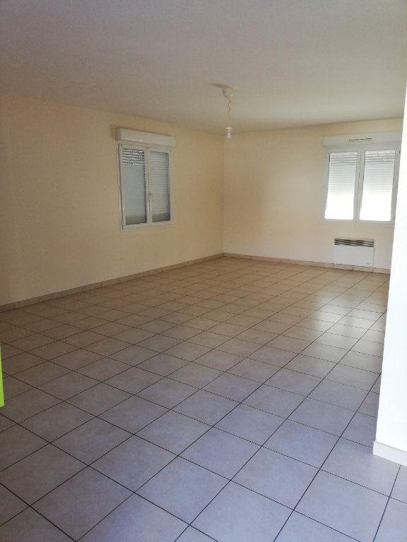 Maison à louer 5 113.89m2 à Ussy-sur-Marne vignette-2