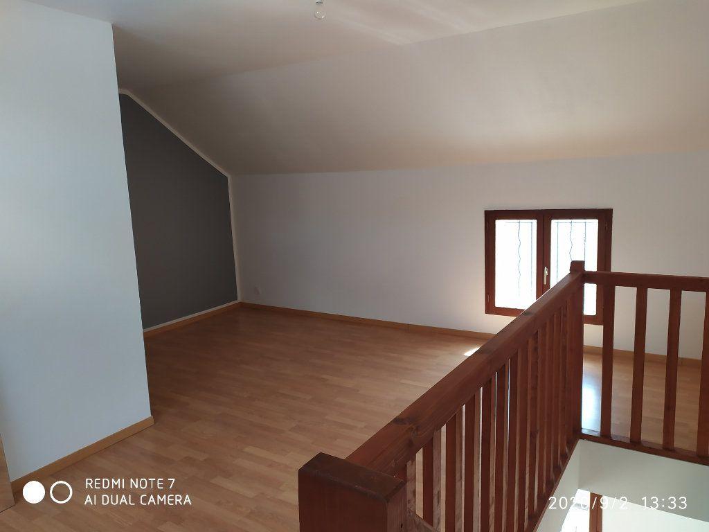 Appartement à louer 2 45.57m2 à Crouttes-sur-Marne vignette-5