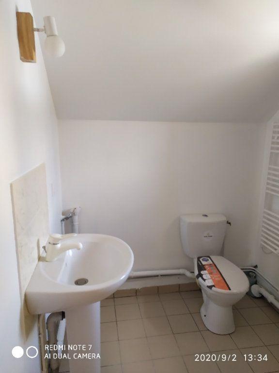 Appartement à louer 2 45.57m2 à Crouttes-sur-Marne vignette-8