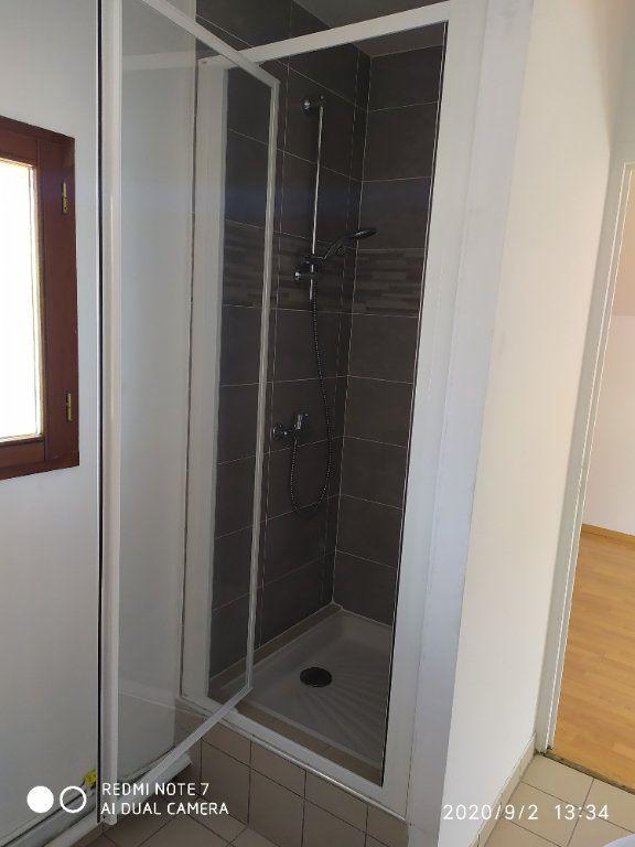 Appartement à louer 2 45.57m2 à Crouttes-sur-Marne vignette-9