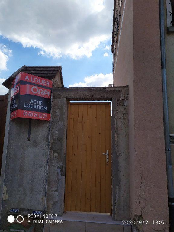 Appartement à louer 2 45.57m2 à Crouttes-sur-Marne vignette-11