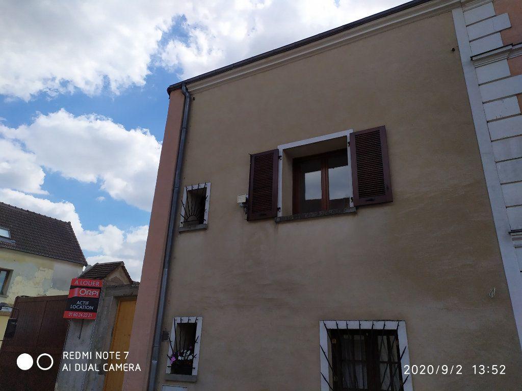 Appartement à louer 2 45.57m2 à Crouttes-sur-Marne vignette-13