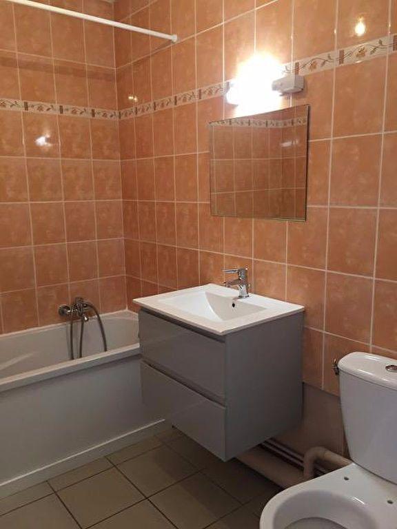 Appartement à louer 2 42.75m2 à La Ferté-sous-Jouarre vignette-3