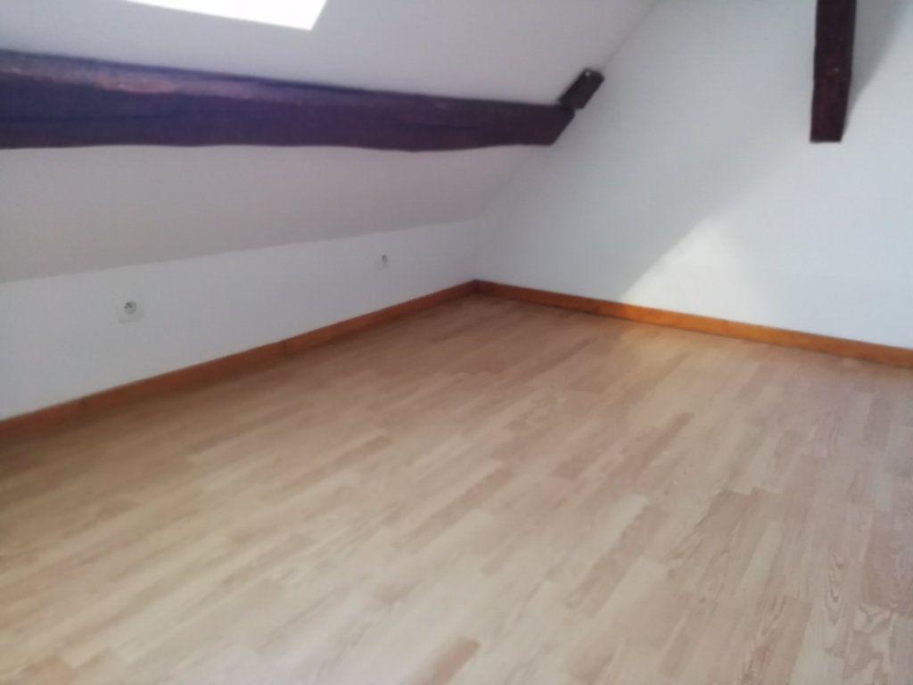 Appartement à louer 2 45.1m2 à La Ferté-sous-Jouarre vignette-1