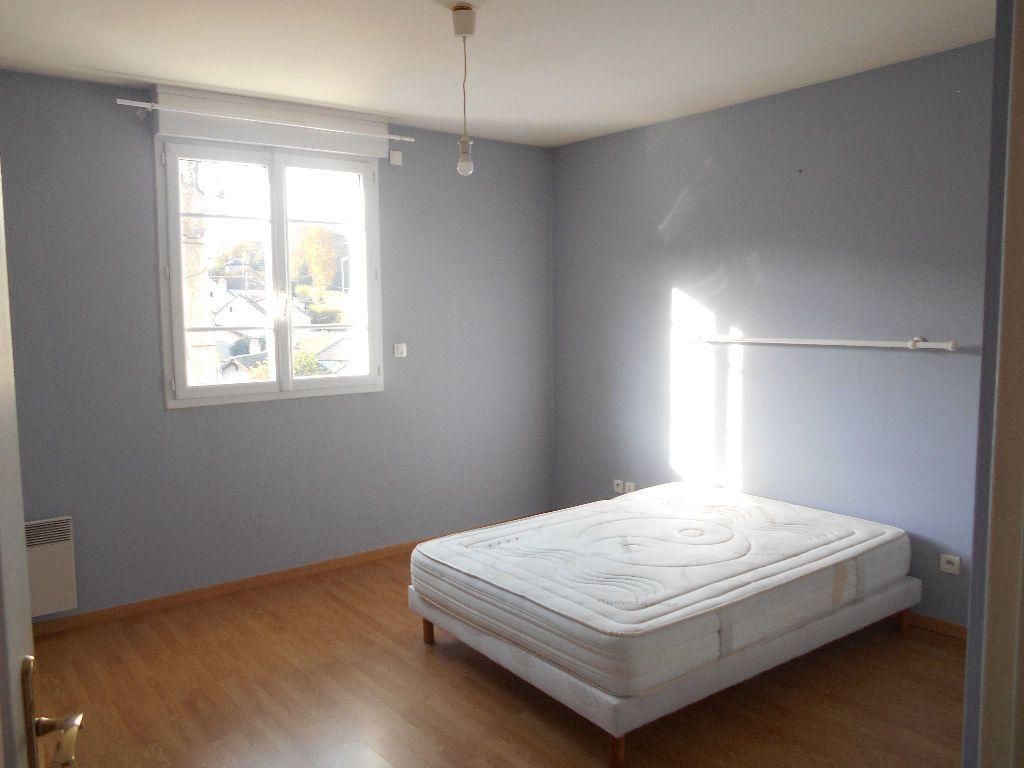 Appartement à louer 2 55m2 à La Ferté-sous-Jouarre vignette-8