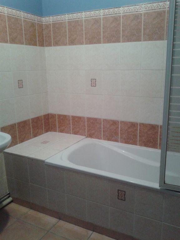 Appartement à louer 3 58.68m2 à Charly-sur-Marne vignette-5