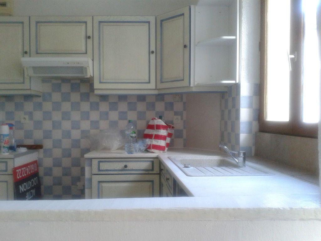 Appartement à louer 3 53m2 à La Ferté-sous-Jouarre vignette-1