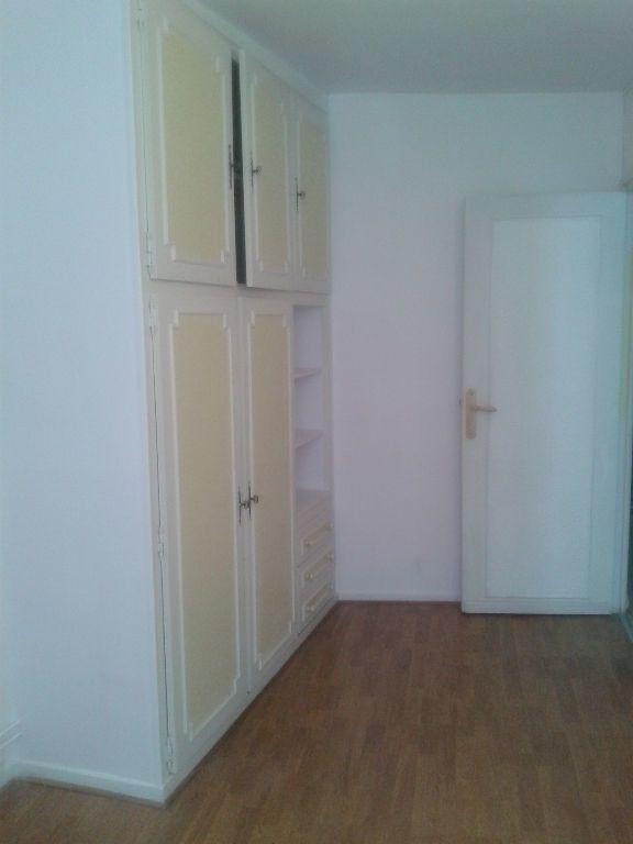 Appartement à louer 3 53m2 à La Ferté-sous-Jouarre vignette-7