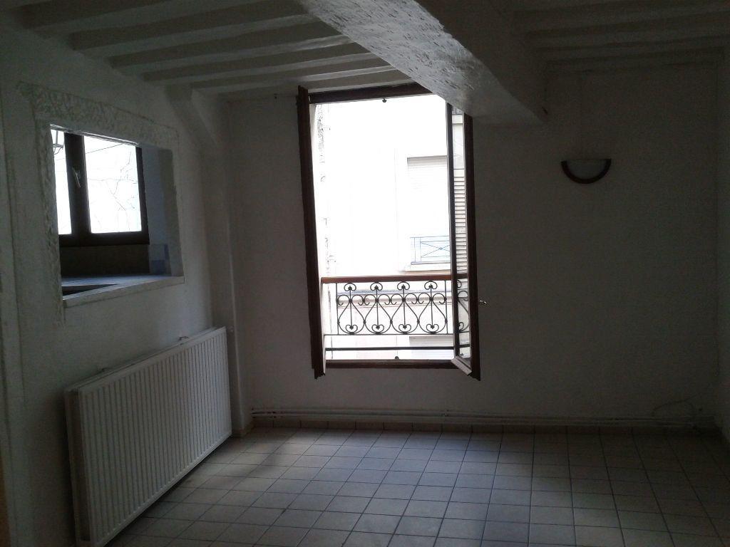 Appartement à louer 3 53m2 à La Ferté-sous-Jouarre vignette-8
