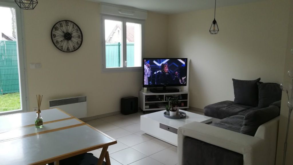 Maison à louer 4 80m2 à La Ferté-sous-Jouarre vignette-2