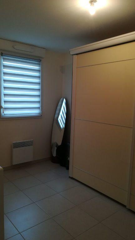 Maison à louer 4 80m2 à La Ferté-sous-Jouarre vignette-6
