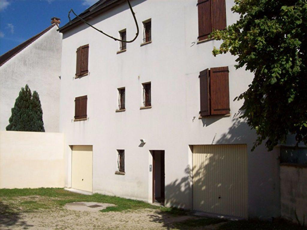 Appartement à louer 2 46.4m2 à La Ferté-sous-Jouarre vignette-2