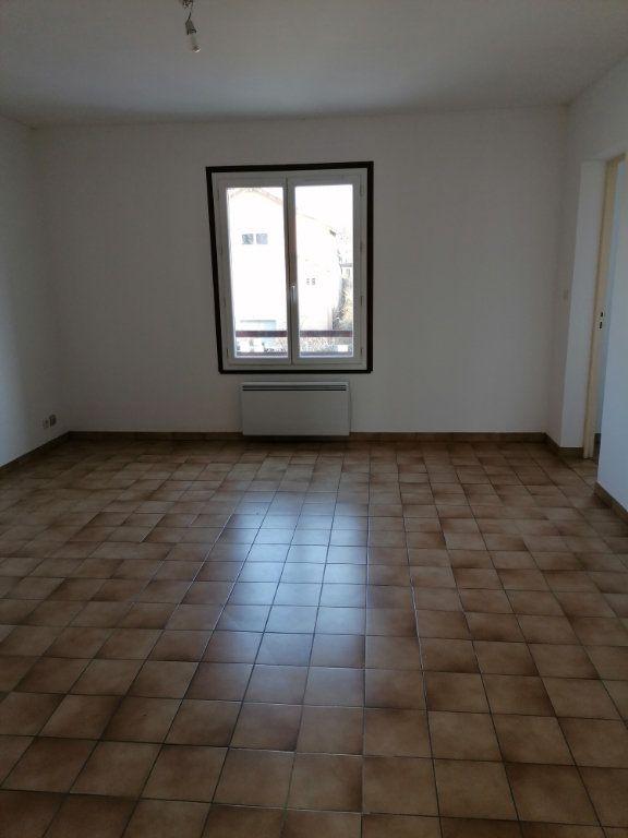 Appartement à louer 2 46.4m2 à La Ferté-sous-Jouarre vignette-4