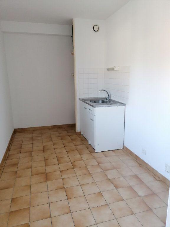 Appartement à louer 2 46.4m2 à La Ferté-sous-Jouarre vignette-5