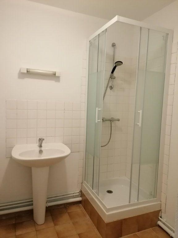 Appartement à louer 2 46.4m2 à La Ferté-sous-Jouarre vignette-7