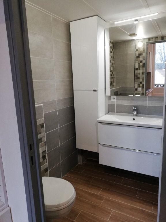 Appartement à louer 1 27.88m2 à La Ferté-sous-Jouarre vignette-5