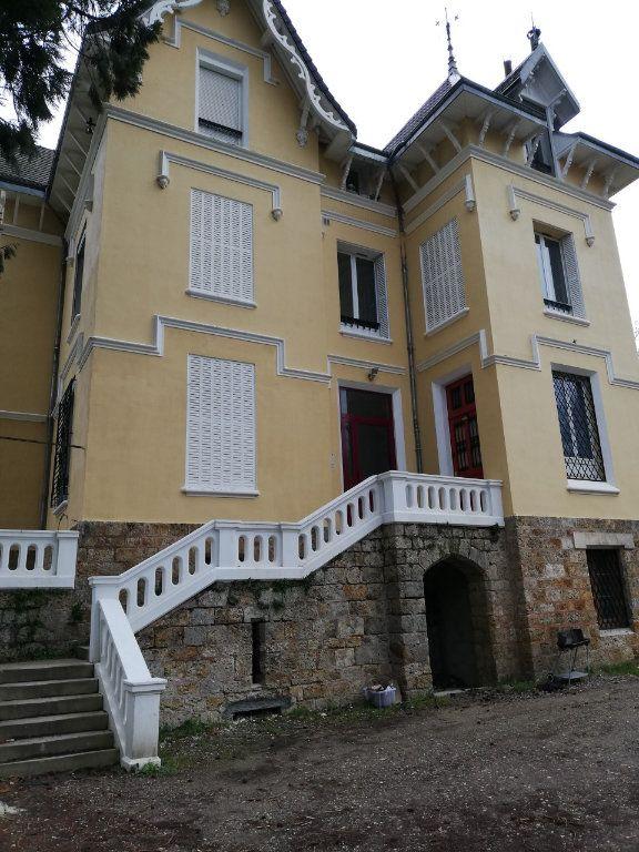 Appartement à louer 1 27.88m2 à La Ferté-sous-Jouarre vignette-6